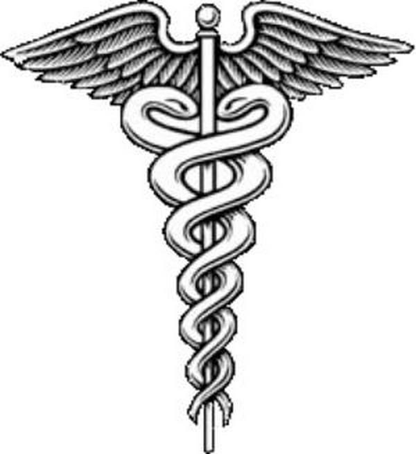 Similiar Greek Medical Symbol Keywords