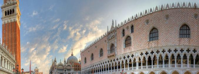 Quick Tips on Visiting Venice and the Surrounding Islands