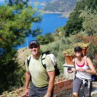 Cinque-terre-hike-sept-09 21