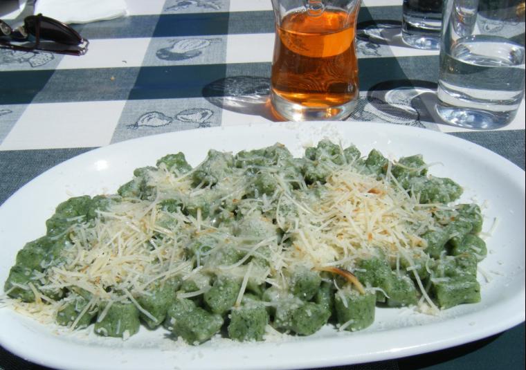 Food gnocchi1