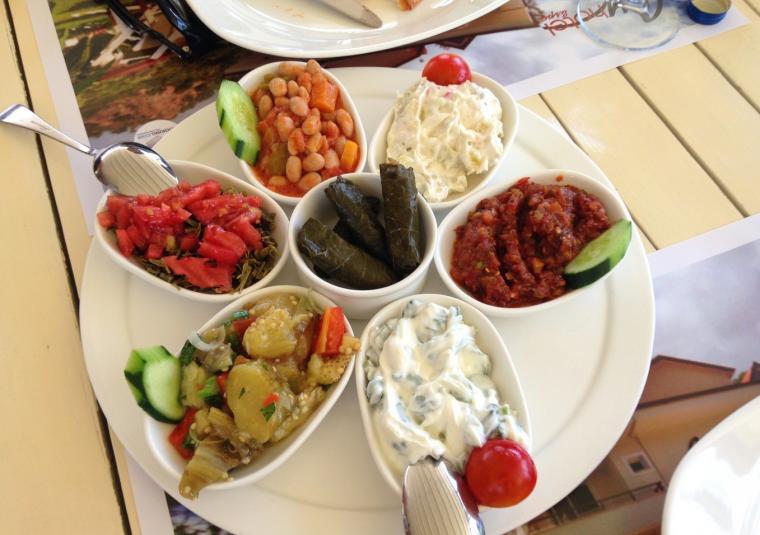 04 turkish walking tour