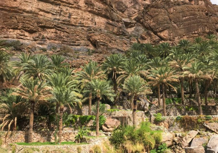 Oman (2)