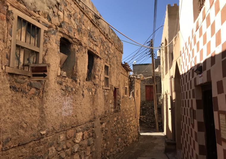 Oman (3)