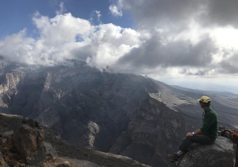Oman (4)