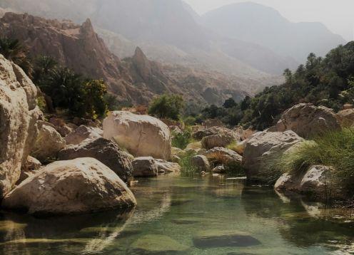 Oman (6)