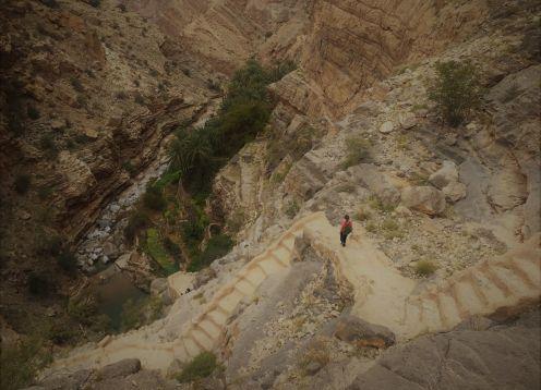 Oman (7)
