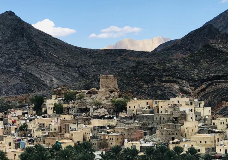 Oman (9)