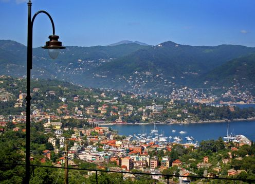 06 italian riviera customwalks tours