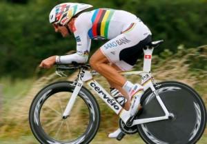 Fabian-Cancellara-__-001