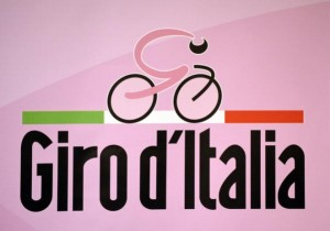 giroditalia_logo_