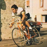 Merckx_1974C